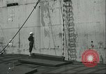 Image of United States Coast Guard United States USA, 1945, second 53 stock footage video 65675062724