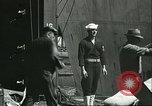 Image of United States Coast Guard United States USA, 1945, second 55 stock footage video 65675062724