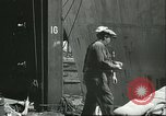 Image of United States Coast Guard United States USA, 1945, second 56 stock footage video 65675062724
