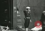Image of United States Coast Guard United States USA, 1945, second 57 stock footage video 65675062724
