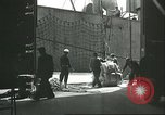 Image of United States Coast Guard United States USA, 1945, second 58 stock footage video 65675062724