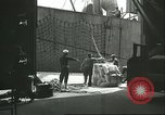 Image of United States Coast Guard United States USA, 1945, second 59 stock footage video 65675062724