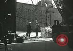 Image of United States Coast Guard United States USA, 1945, second 60 stock footage video 65675062724