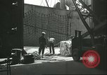 Image of United States Coast Guard United States USA, 1945, second 61 stock footage video 65675062724