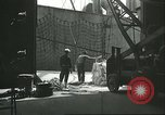 Image of United States Coast Guard United States USA, 1945, second 62 stock footage video 65675062724