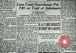 Image of United States Coast Guard United States USA, 1945, second 24 stock footage video 65675062725