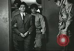 Image of United States Coast Guard United States USA, 1945, second 26 stock footage video 65675062725