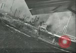 Image of United States Coast Guard United States USA, 1945, second 34 stock footage video 65675062725