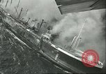 Image of United States Coast Guard United States USA, 1945, second 35 stock footage video 65675062725