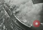 Image of United States Coast Guard United States USA, 1945, second 36 stock footage video 65675062725