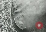 Image of United States Coast Guard United States USA, 1945, second 37 stock footage video 65675062725