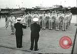 Image of United States Coast Guard United States USA, 1945, second 40 stock footage video 65675062725