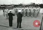 Image of United States Coast Guard United States USA, 1945, second 43 stock footage video 65675062725