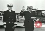 Image of United States Coast Guard United States USA, 1945, second 45 stock footage video 65675062725