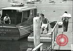 Image of United States Coast Guard United States USA, 1945, second 46 stock footage video 65675062725