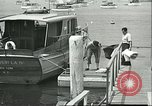 Image of United States Coast Guard United States USA, 1945, second 48 stock footage video 65675062725