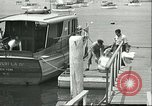 Image of United States Coast Guard United States USA, 1945, second 49 stock footage video 65675062725
