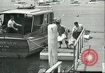 Image of United States Coast Guard United States USA, 1945, second 50 stock footage video 65675062725
