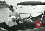 Image of United States Coast Guard United States USA, 1945, second 51 stock footage video 65675062725