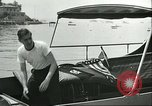 Image of United States Coast Guard United States USA, 1945, second 53 stock footage video 65675062725