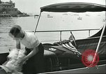 Image of United States Coast Guard United States USA, 1945, second 54 stock footage video 65675062725