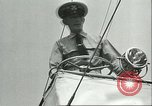 Image of United States Coast Guard United States USA, 1945, second 55 stock footage video 65675062725