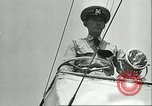 Image of United States Coast Guard United States USA, 1945, second 56 stock footage video 65675062725