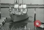 Image of United States Coast Guard United States USA, 1945, second 57 stock footage video 65675062725