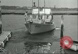 Image of United States Coast Guard United States USA, 1945, second 59 stock footage video 65675062725