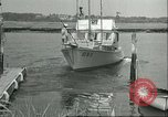 Image of United States Coast Guard United States USA, 1945, second 60 stock footage video 65675062725