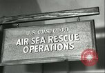 Image of United States Coast Guard Washington DC USA, 1945, second 12 stock footage video 65675062726