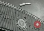 Image of United States Coast Guard Washington DC USA, 1945, second 18 stock footage video 65675062726