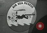 Image of United States Coast Guard Washington DC USA, 1945, second 26 stock footage video 65675062726