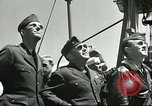 Image of United States Coast Guard Washington DC USA, 1945, second 31 stock footage video 65675062726