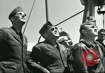 Image of United States Coast Guard Washington DC USA, 1945, second 32 stock footage video 65675062726