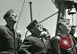 Image of United States Coast Guard Washington DC USA, 1945, second 33 stock footage video 65675062726
