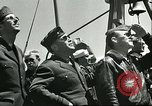 Image of United States Coast Guard Washington DC USA, 1945, second 34 stock footage video 65675062726