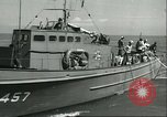 Image of United States Coast Guard Washington DC USA, 1945, second 56 stock footage video 65675062726