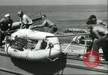 Image of United States Coast Guard Washington DC USA, 1945, second 62 stock footage video 65675062726