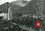 Image of United States troops Italy, 1944, second 13 stock footage video 65675062728