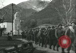 Image of United States troops Italy, 1944, second 14 stock footage video 65675062728
