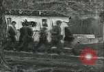 Image of United States troops Italy, 1944, second 16 stock footage video 65675062728