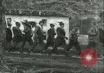 Image of United States troops Italy, 1944, second 17 stock footage video 65675062728