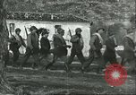 Image of United States troops Italy, 1944, second 18 stock footage video 65675062728