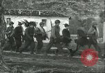 Image of United States troops Italy, 1944, second 19 stock footage video 65675062728