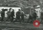 Image of United States troops Italy, 1944, second 20 stock footage video 65675062728