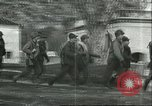 Image of United States troops Italy, 1944, second 21 stock footage video 65675062728