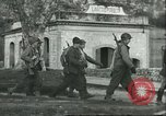 Image of United States troops Italy, 1944, second 22 stock footage video 65675062728