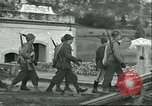 Image of United States troops Italy, 1944, second 23 stock footage video 65675062728