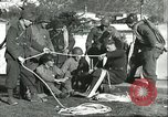 Image of United States troops Italy, 1944, second 24 stock footage video 65675062728